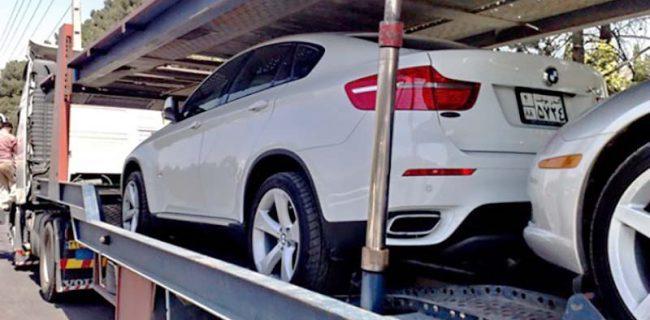 کاهش قیمت خودروهای چینی در بازار / کدام خودروهای داخلی ارزان شد؟