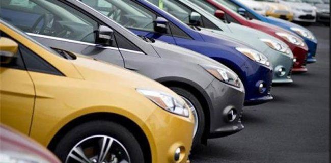 پیشنهاد واردات خودروی ۵۰ تا ۲۰۰ میلیونی / با این شرط چه خودرویی میتوان وارد کرد؟