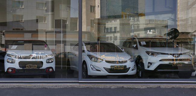 واردات خودرو به کشور منتفی شد / مشکل مجمع با واردات خودرو چیست؟