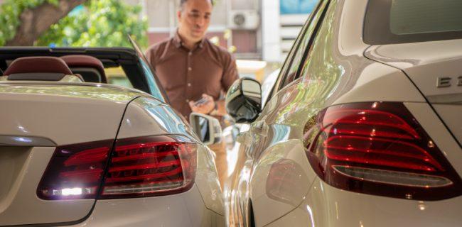 تاثیر آزادسازی واردات خودرو بر بازار / قیمت خودروهای خارجی میریزد؟
