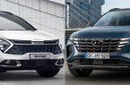 حضور خودروهای وارداتی جدید چه تاثیری در بازار خودرو خواهد داشت؟