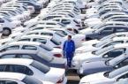 تکذیب اعلام قیمتهای جدید خودرو