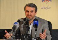 وزیر صنعت وعده جدیدی داد: خودرو تا پایان سال ارزان میشود